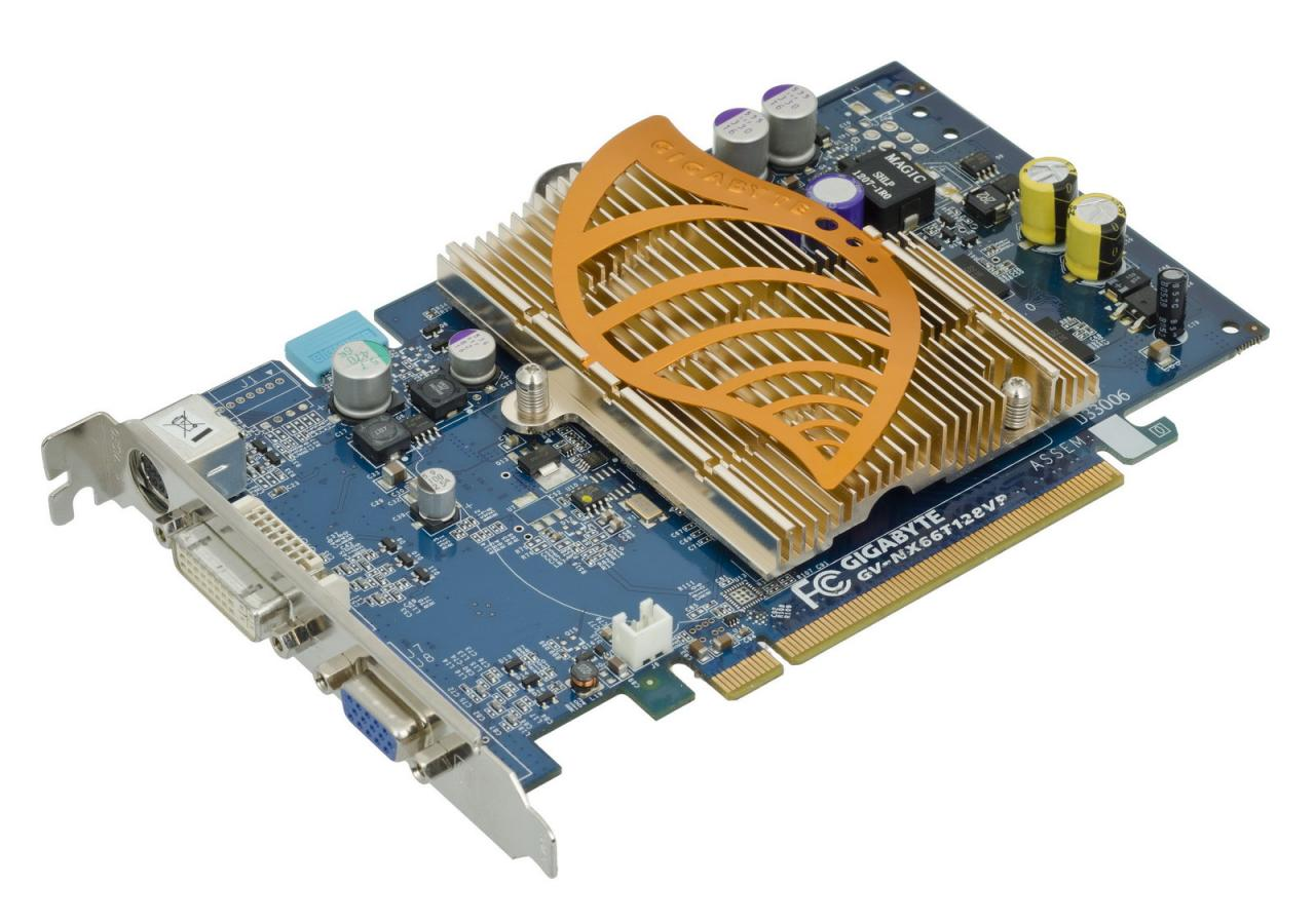 How to Find the Best Video Card (GPU) for 3D   3D Wombat