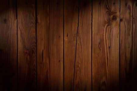 wood texture dark lighting cracks