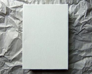 blank canvas paint 2D